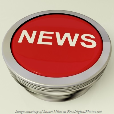 News button