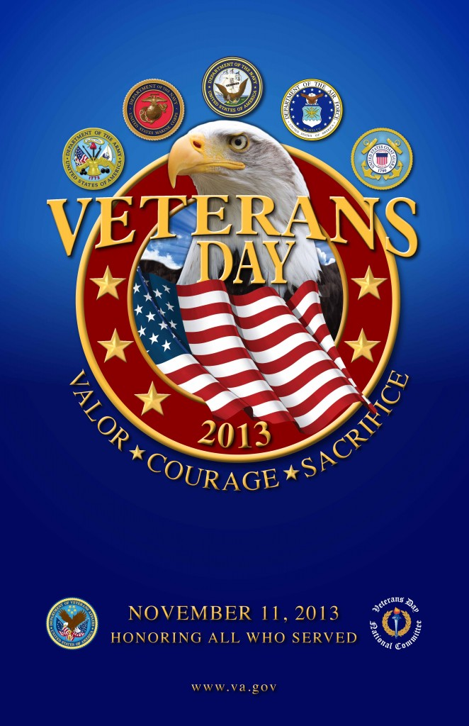 VetsDay2013poster_lowres